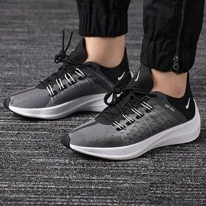 Nike EXP X14 Women's Shoes